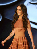Megan Fox Brian Austin Green engaged
