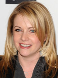 Melissa Joan Hart Mark Wilkerson married