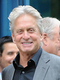 Michael Douglas Catherine Zeta-Jones married
