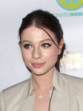 Michelle Trachtenberg Pete Wentz rumored