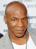 Mike Tyson Lakiha Spicer married