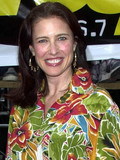 Mimi Rogers Tom Cruise married