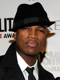Ne-Yo Jessica White rumored