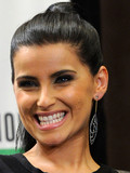 Nelly Furtado Demacio Castellon married
