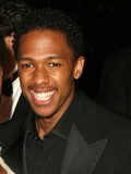 Nick Cannon Selita Ebanks engaged