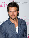 Nick Zano Kat Dennings rumored