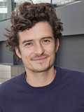 Orlando Bloom Miranda Kerr married