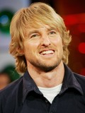 Owen Wilson Le Call rumored