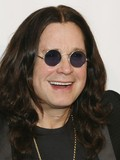 Ozzy Osbourne Sharon Osbourne married