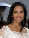 Padma Lakshmi Salman Rushdie married