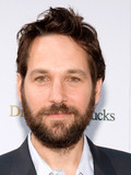Paul Rudd Julie Yaeger married