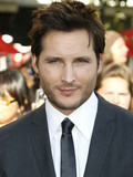 Peter Facinelli Jennie Garth married