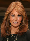 Raquel Welch Richard Palmer married