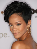 Rihanna Ryan Phillippe rumored