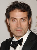 Rufus Sewell Yasmin Abdallah married