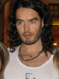 Russell Brand Holly Madison rumored