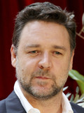 Russell Crowe Danielle Spencer married