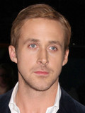 Ryan Gosling Blake Lively rumored