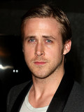 Ryan Gosling Kat Dennings rumored