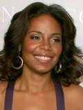 Sanaa Lathan Denzel Washington rumored