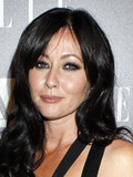 Shannen Doherty Kurt Iswarienko married