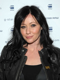 Shannen Doherty Rick Salomon married