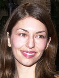 Sofia Coppola Spike Jonze married