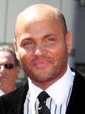 Stephen Belafonte Melanie Brown married