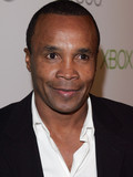 Sugar Ray Leonard Juanita Wilkinson married