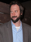 Tom Green Winona Ryder rumored