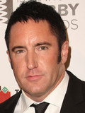 Trent Reznor Mariqueen Maandig married