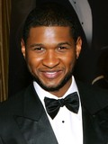 Usher Tameka Foster married