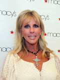 Vicki Gunvalson Donn Gunvalson married