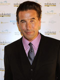 William Baldwin Chynna Phillips married