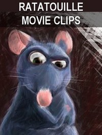 Zimbio Cover - Download Ratatouille Full Movie