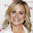 Maureen McCormick Photos