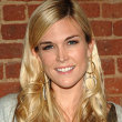 Tinsley Mortimer Photos