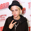 Samantha Ronson Photos