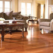 Oak Color Stain