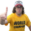 Judah Friedlander Photos