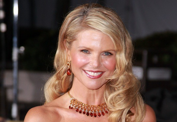christie brinkley s ex husband tries to explain why he cheated