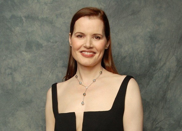 geena davis actressgeena davis young, geena davis instagram, geena davis height, geena davis actress, geena davis wiki, geena davis face, geena davis 2015, geena davis stuart little, geena davis imdb, geena davis plastic surgery, geena davis joven, geena davis grey's anatomy, geena davis 1996, geena davis face shape, geena davis long kiss goodnight, geena davis 2013, geena davis vk, geena davis oscar, geena davis marido, geena davis daughter