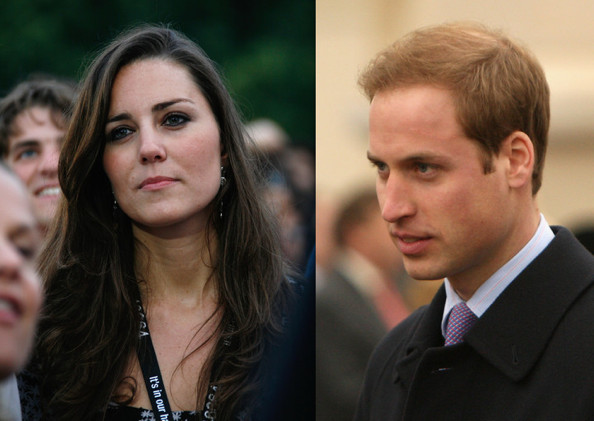 prince william wedding. that Prince William and