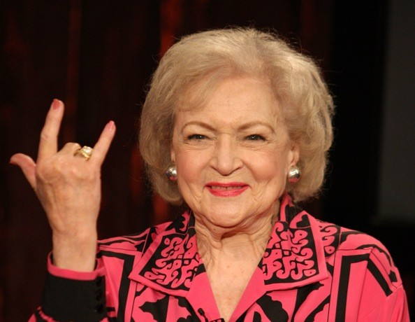 betty-white-naked-pic