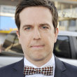 Ed Helms Photos