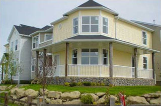 Build Your Own House Packages Canada Design Your Own Home