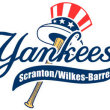 New York Yankees Minor League Affiliates