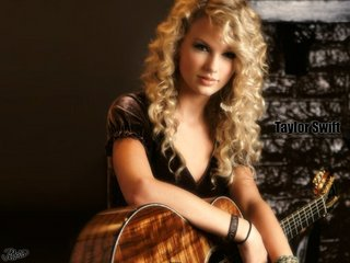 Taylor Swift Salt Lake City on Click Here For Great Deals On Taylor Swift Tickets     Salt Lake City