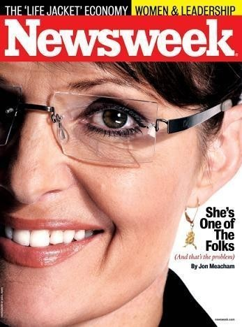 newsweek cover obama. Was Newsweek intentionally