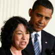 Sotomayor Racist Comments